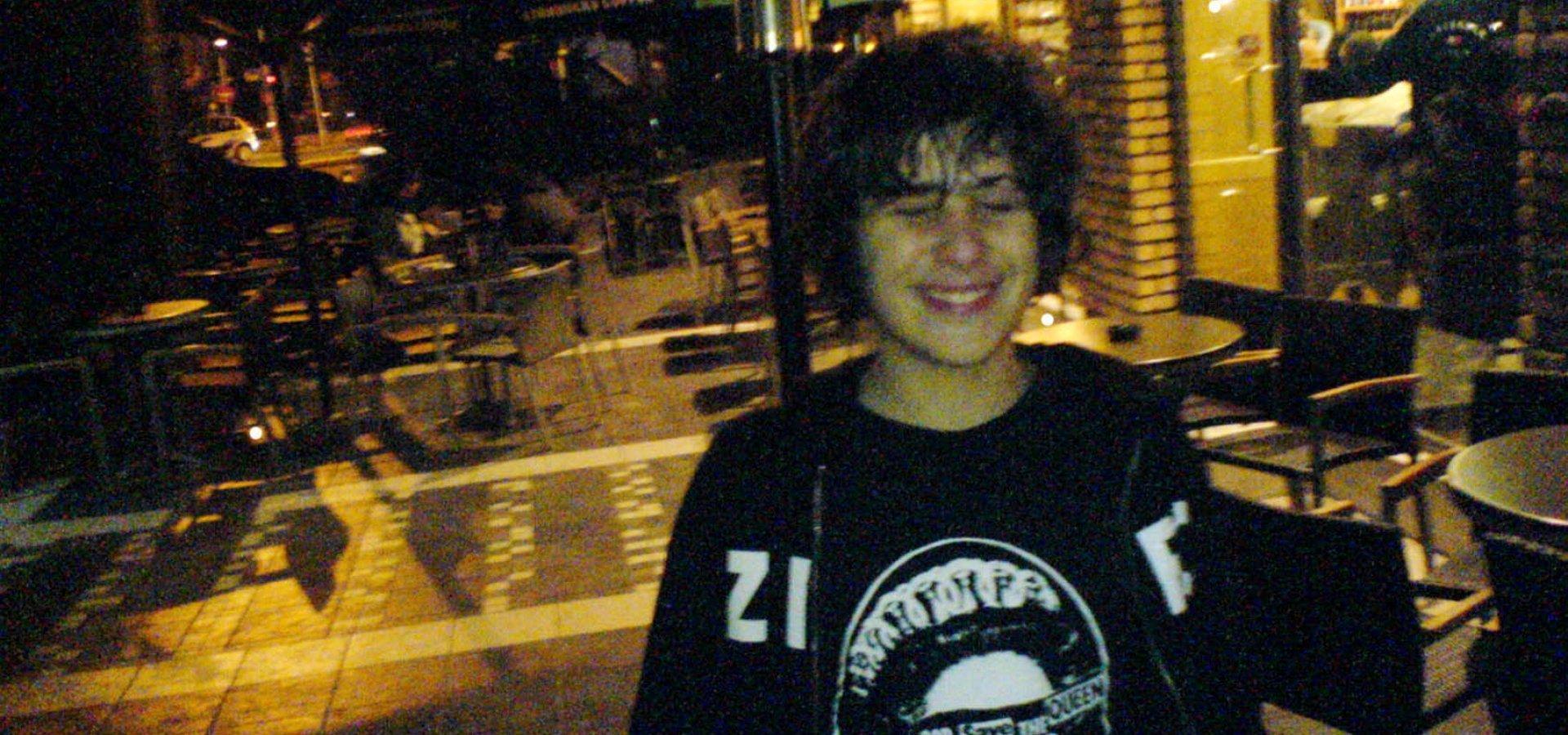 Η νύχτα που δολοφονήθηκε ο Γρηγορόπουλος | Έθνος
