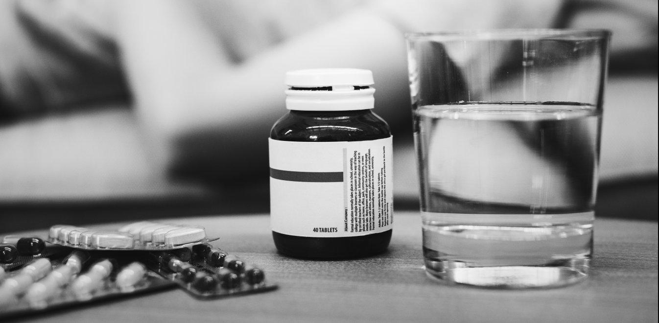 Στους 8 οι θάνατοι από τη γρίπη!