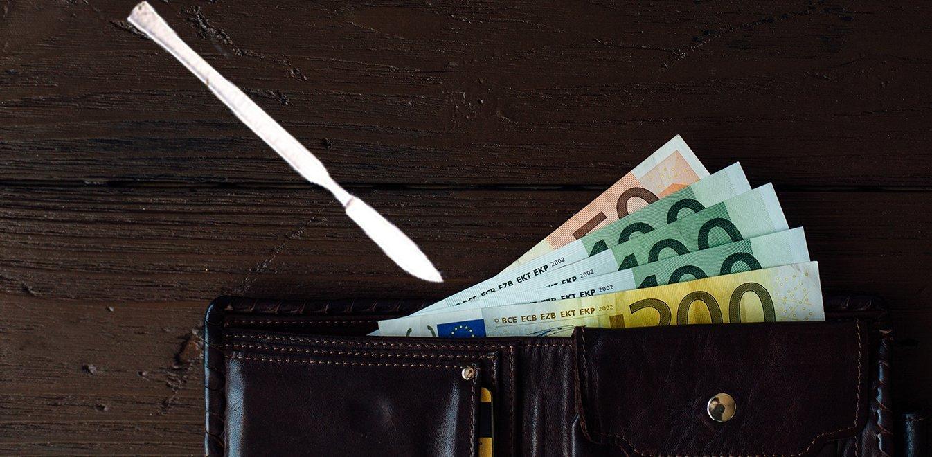 Κορονοϊός: Στα 165 € η ελάχιστη ασφαλιστική εισφορά - Τα ποσά στις 6 κατηγορίες