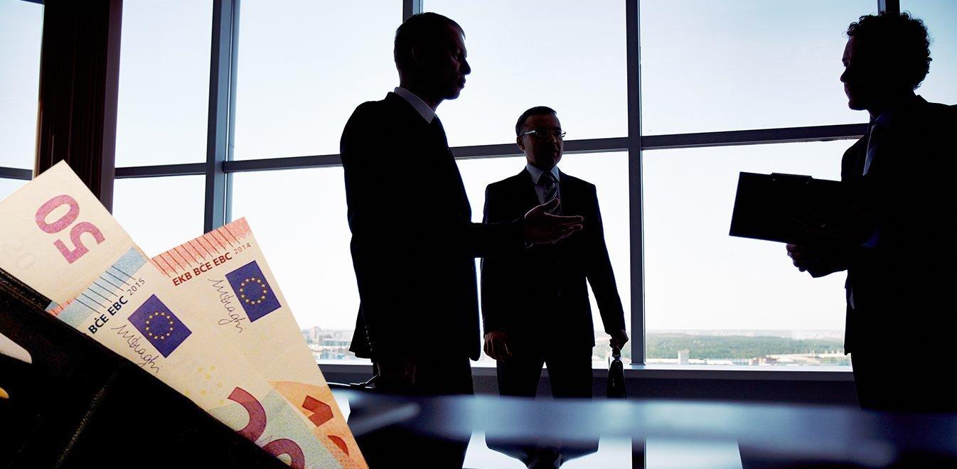 ΠΝΠ: Αυτή είναι η διαδικασία για τα 800 ευρώ - όλα τα δικαιολογητικά και τα βήματα