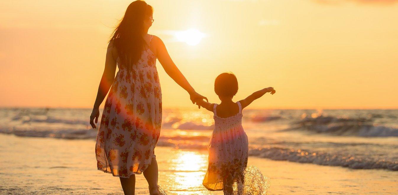 «Κουμπαράς» 30 εκατ. ευρώ για τις διακοπές των Ελλήνων