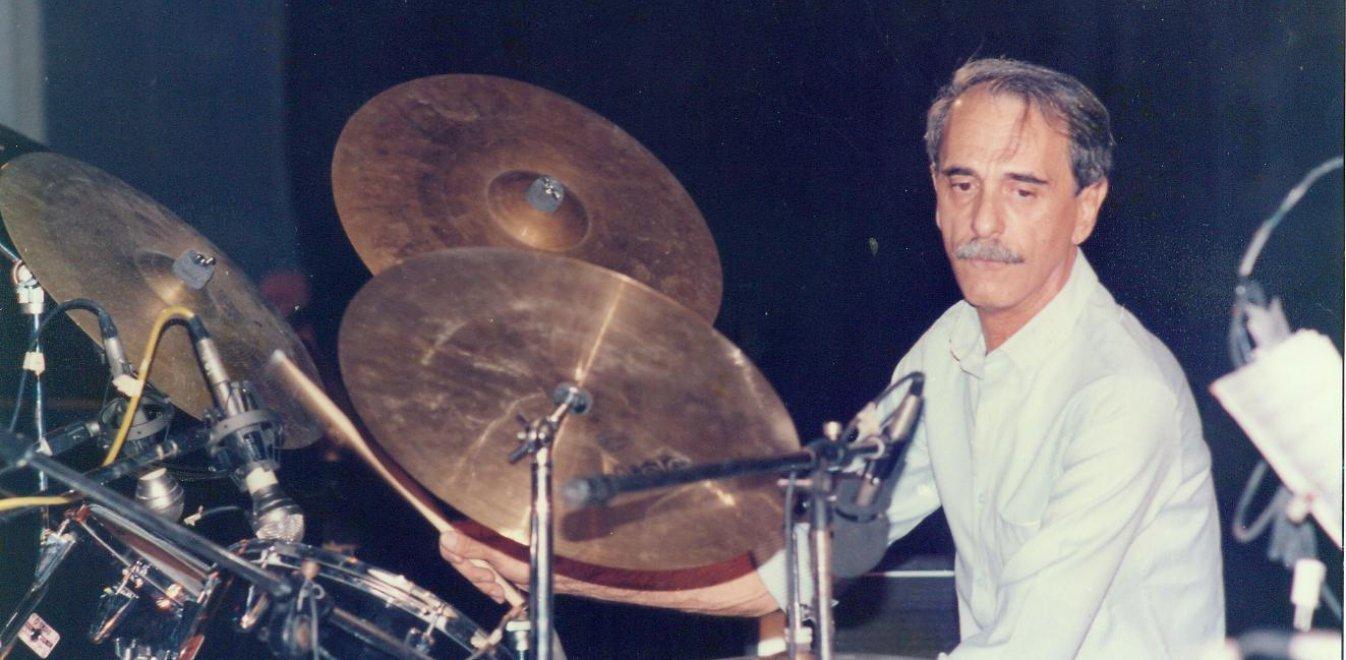 Πέθανε σε ηλικία 86 ετών ο συνθέτης Νίκος Λαβράνος