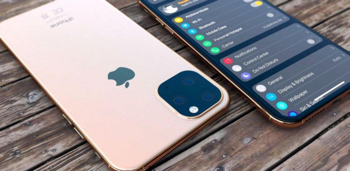 Καλύτερη dating εφαρμογές iPhone 2013