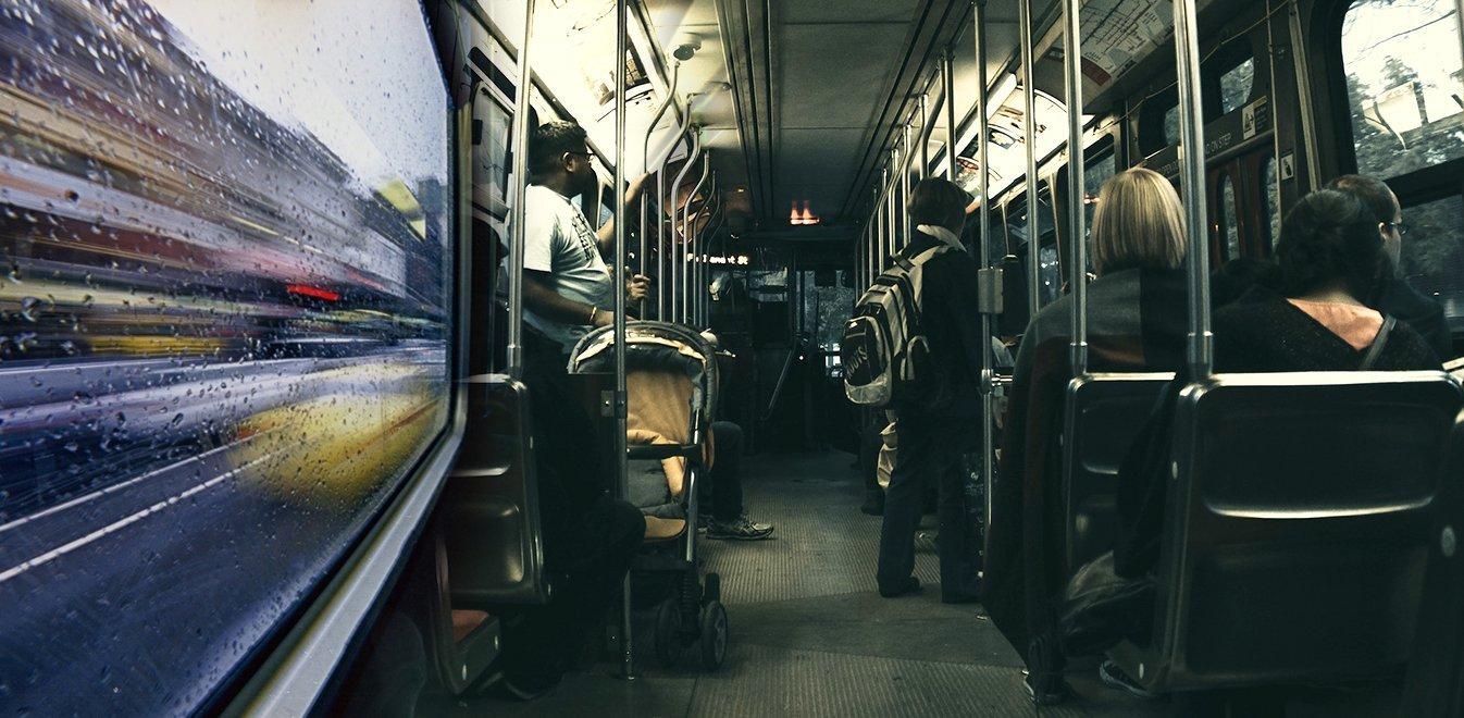 «Βοηθοί επιβατών» σε 45 σταθμούς του μετρό για την τήρηση των μέτρων