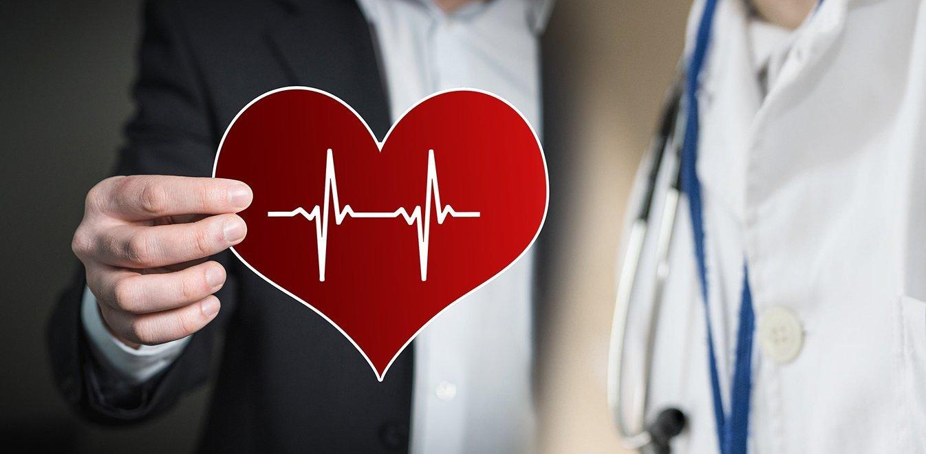 Αποτέλεσμα εικόνας για διοικητες νοσοκομειων