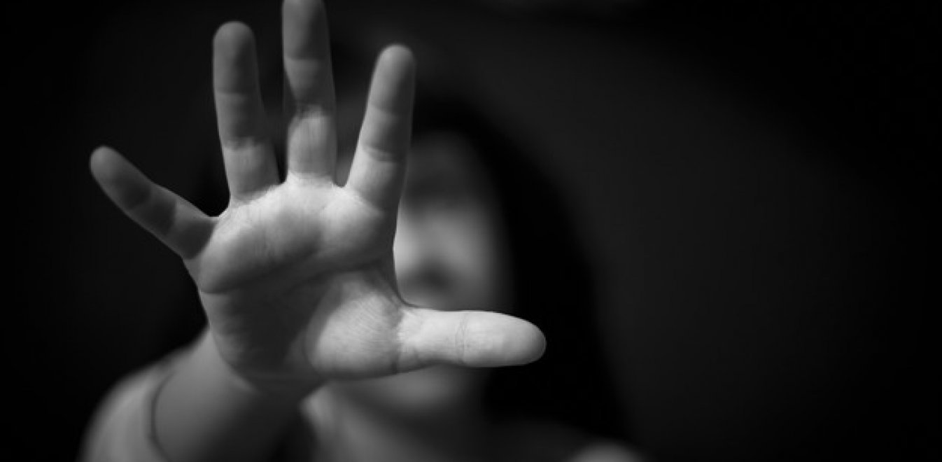 Η παιδική κακοποίηση ως σημείο αναφοράς της παραβίασης των ...