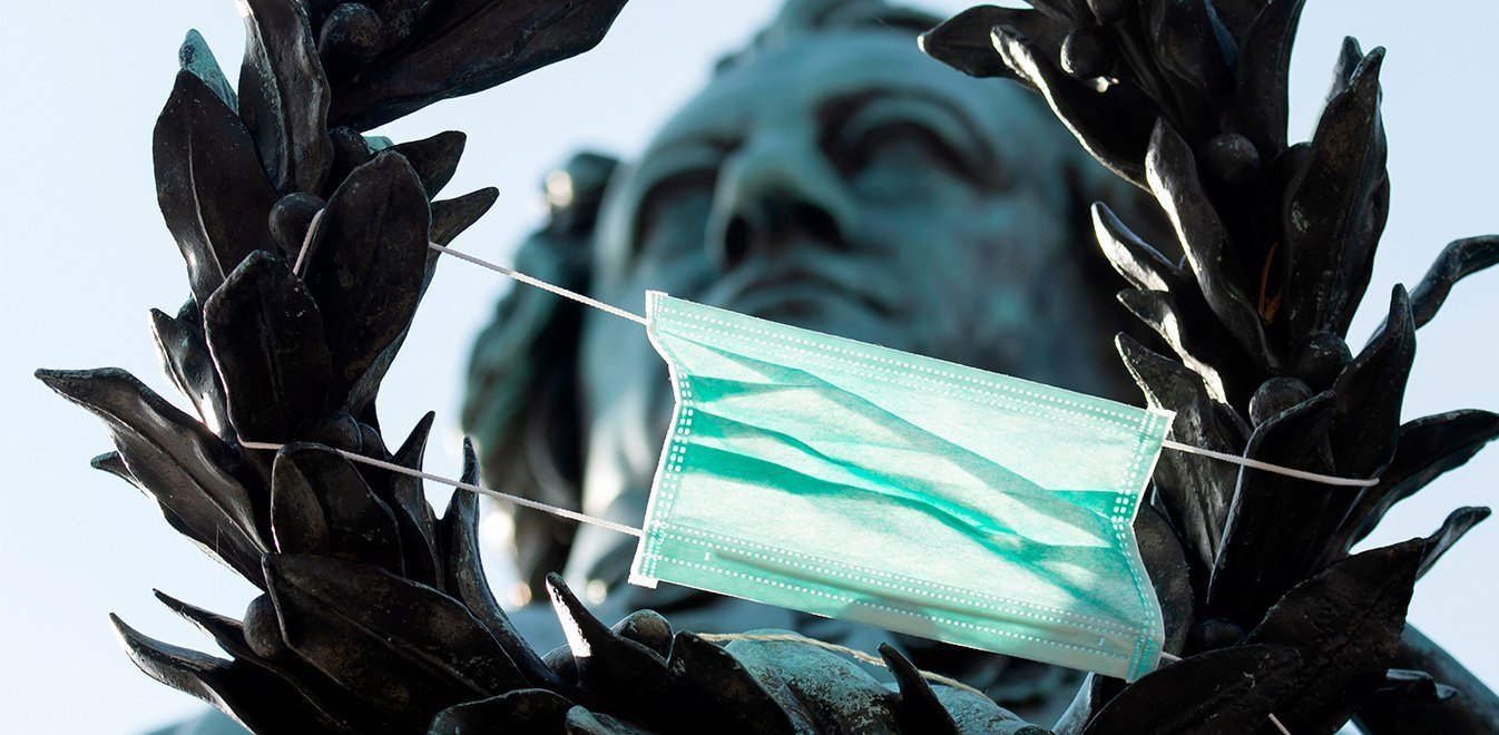 Κορονοϊός: 22 ερωτήσεις-απαντήσεις για τα νέα μέτρα και τις ρυθμίσεις
