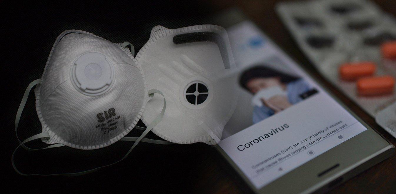 Κορονοϊός: Σε καραντίνα μπαίνουν τέσσερις υγειονομικοί υπάλληλοι στον Άγιο Σάββα