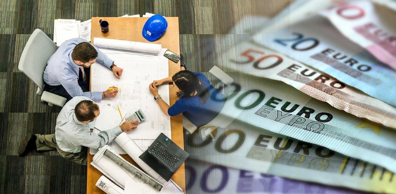 Επίδομα 800 ευρώ: Οι 8 ειδικές κατηγορίες εργαζομένων που αποζημιώνονται