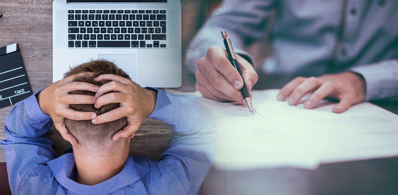 Εργασιακό νομοσχέδιο: Ποιες νέες άδειες δικαιούνται οι εργαζόμενοι