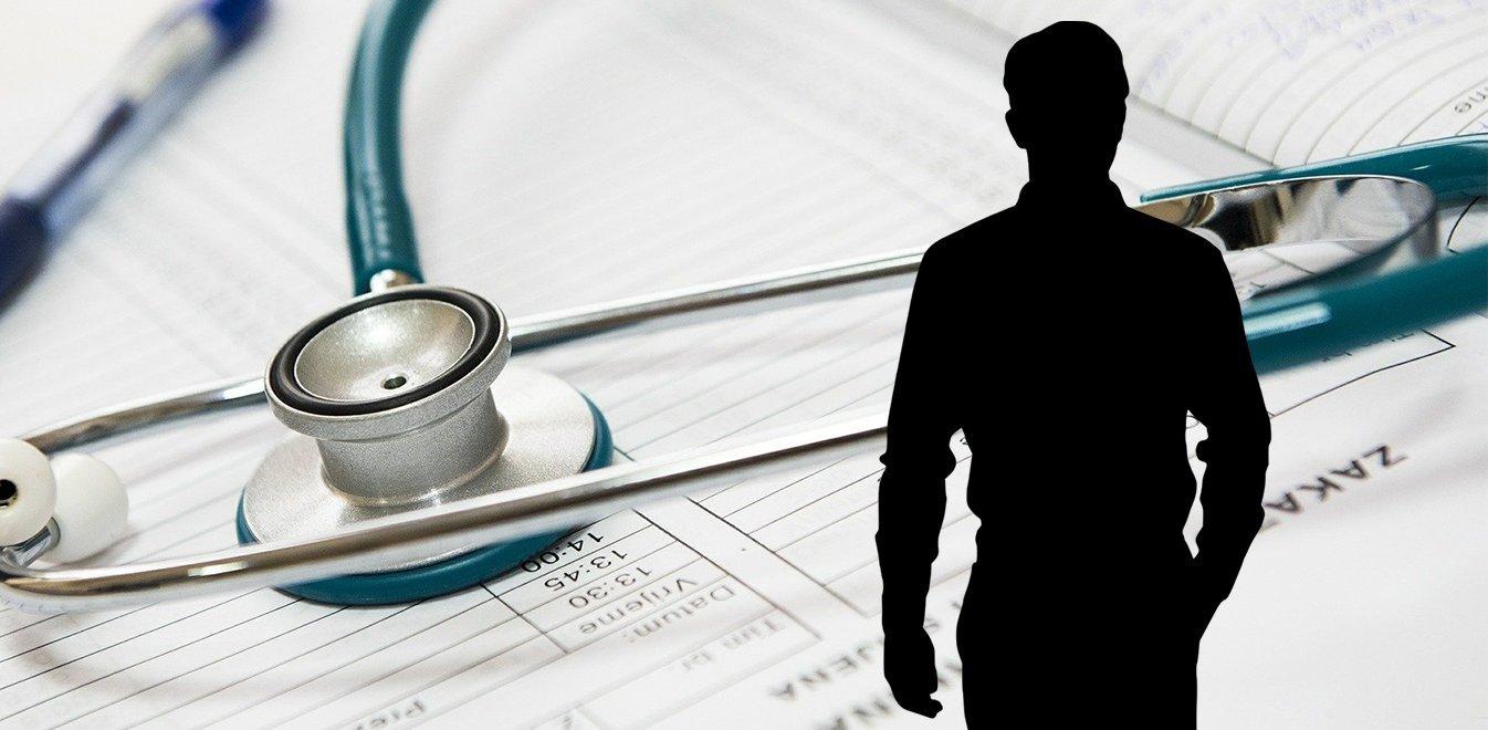 Ποινική δίωξη για ανθρωποκτονία κατά συρροή σε βάρος του γιατρού «μαϊμού»