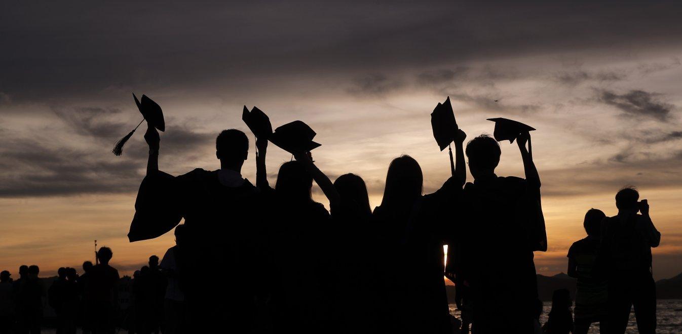Πανεπιστήμια: Aνοίγουν για να πάρουν πτυχίο οι τελειόφοιτοι φοιτητές | Έθνος