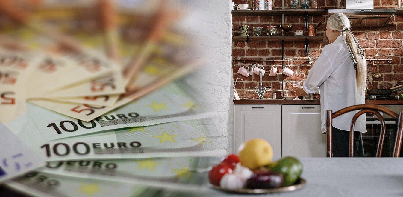 Συντάξεις: Πότε πληρώνονται οι συνταξιούχοι - Οι ημερομηνίες για κύριες και επικουρικές