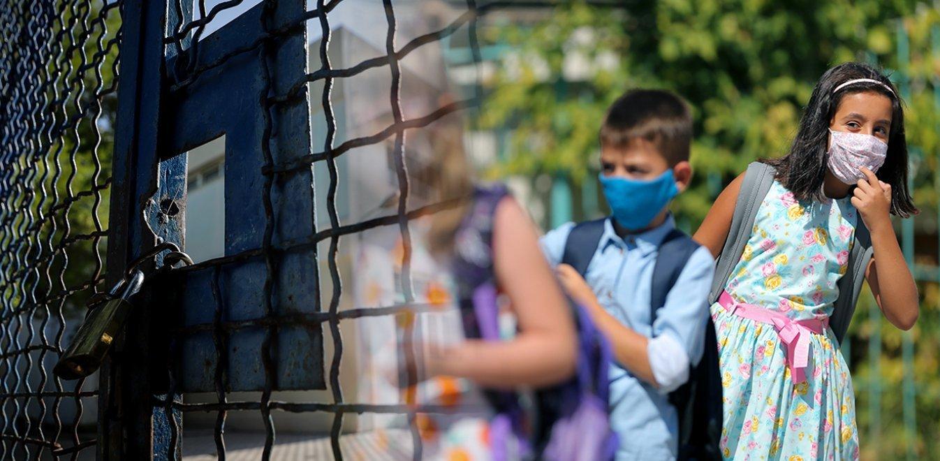 Αποτέλεσμα εικόνας για Κλειστό τμήμα δημοτικού σχολείου εθνος