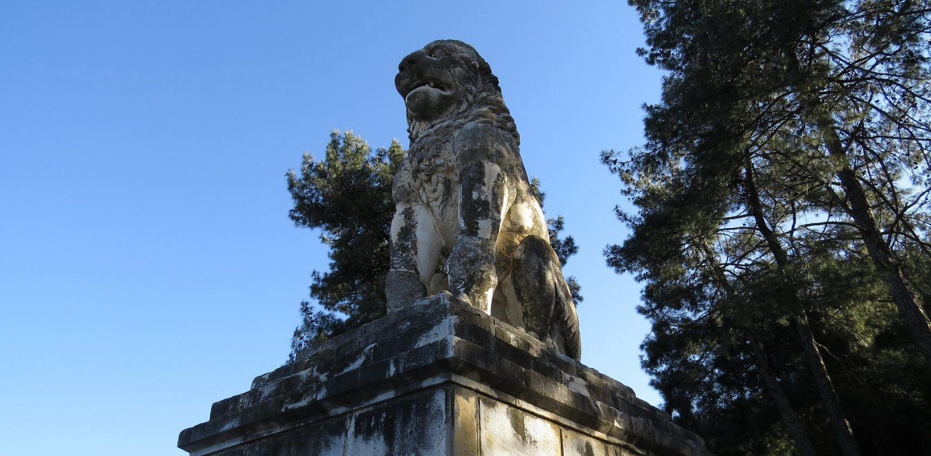 Αμφίπολη: Ιστορία αιώνων, αρχαιολογικός πλούτος και παραδόσεις