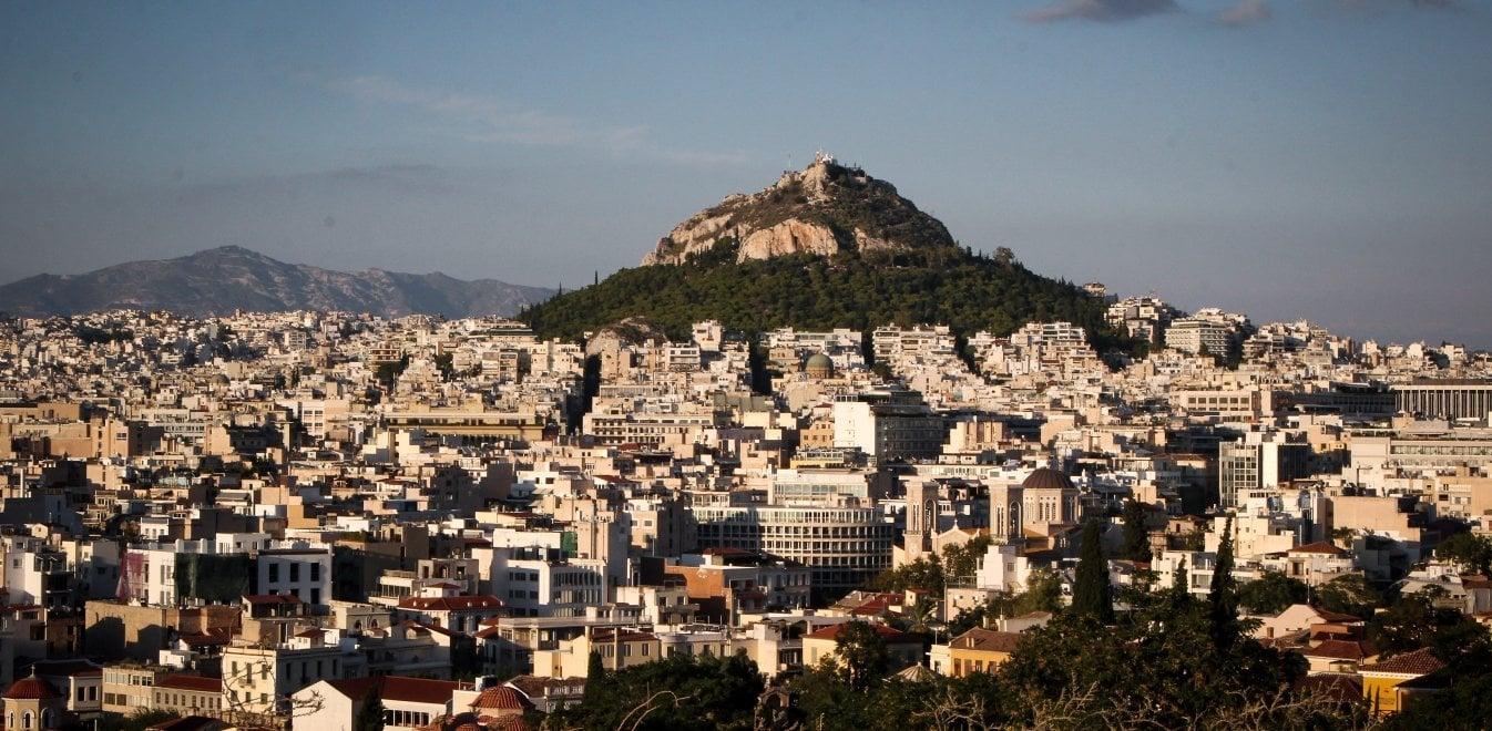 Η Ελλάδα επισπεύδει το πρόγραμμα της «Χρυσής Βίζας» για Κινέζους επενδυτές