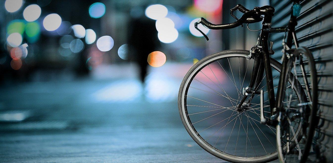 Η Αθήνα γεμίζει ποδηλατόδρομους-Πού θα γίνουν