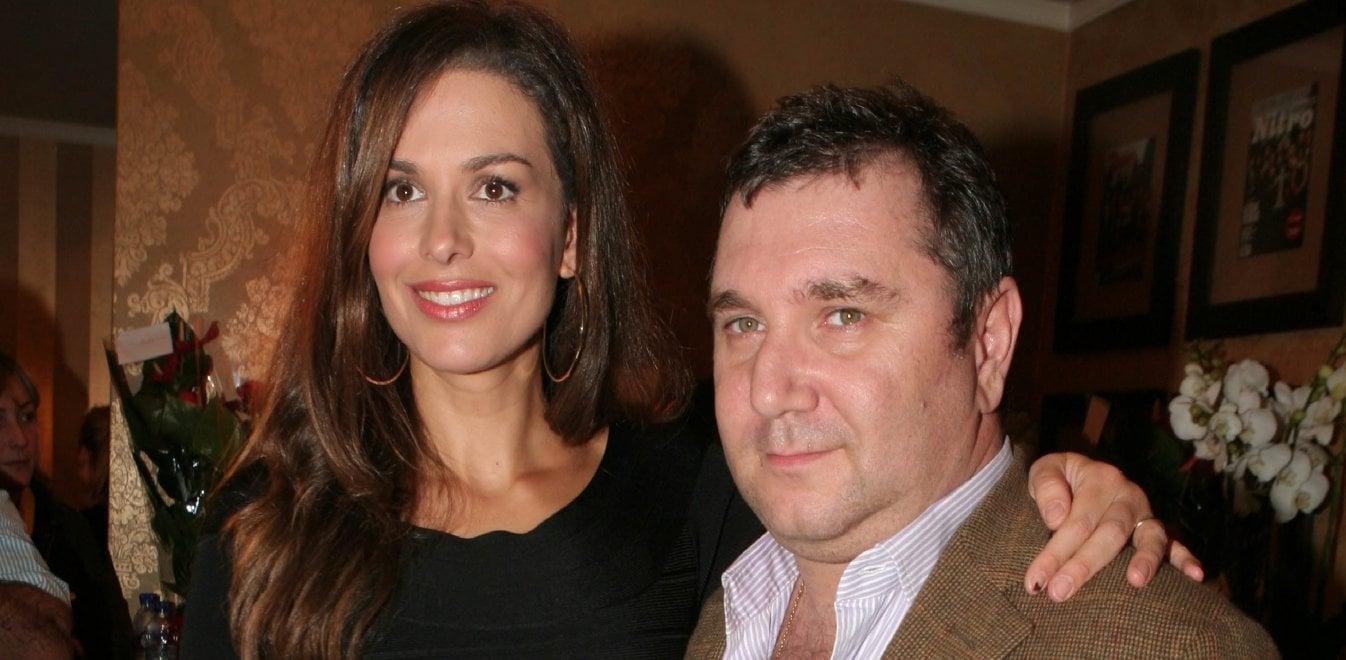 Βαρδινογιάννης - Αλιμόνου: Όλα όσα έγιναν στο τελευταίο δικαστήριο για το διαζύγιο