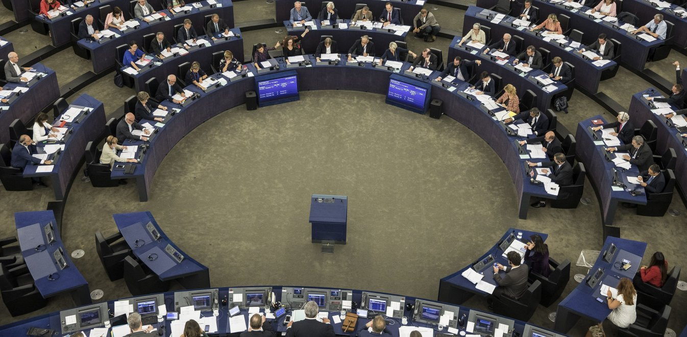 Commission approves prolongation of Greek bank guarantee scheme