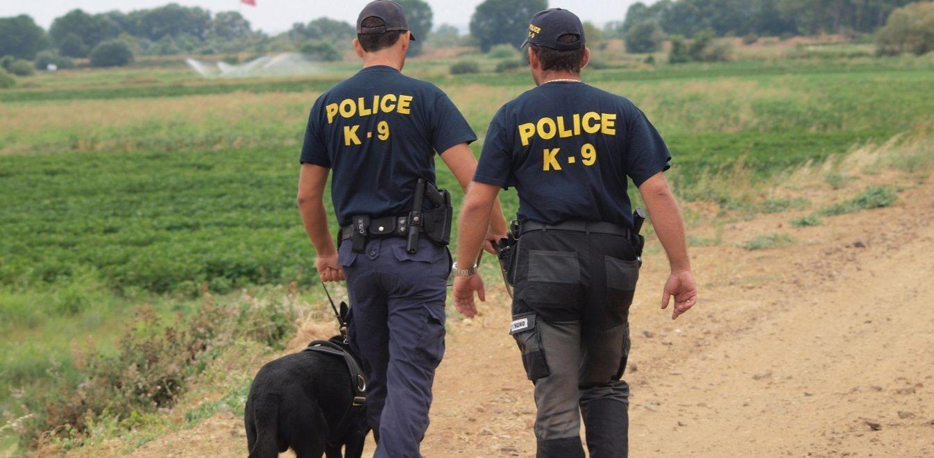 Αλβανοί: «Αντίποινα για τον Κατσίφα η συμπλοκή στα σύνορα για τα ναρκωτικά»