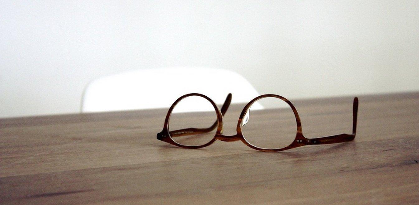 0efcefe4aa ΕΟΠΥΥ  Μέχρι πότε δίνεται προθεσμία για τα γυαλιά οράσεως