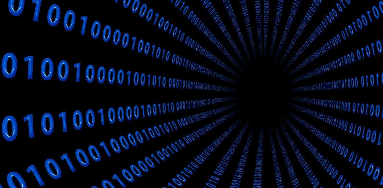 a6d9247cff9 Αλλάζουν τα πάντα στο Διαδίκτυο – Εγκρίθηκαν από το Συμβούλιο της ΕΕ ...