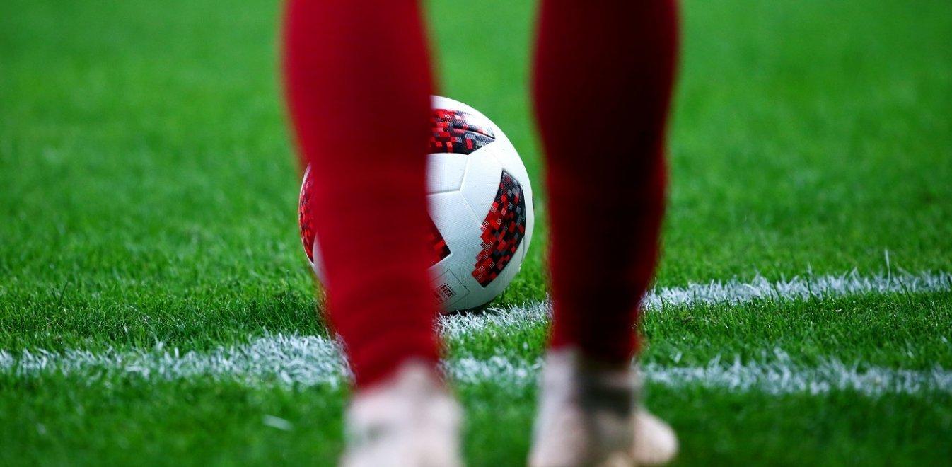 Lockdown στον αθλητισμό: Ποιες αθλητικές δραστηριότητες αναστέλλονται, τι μένει ανοιχτό