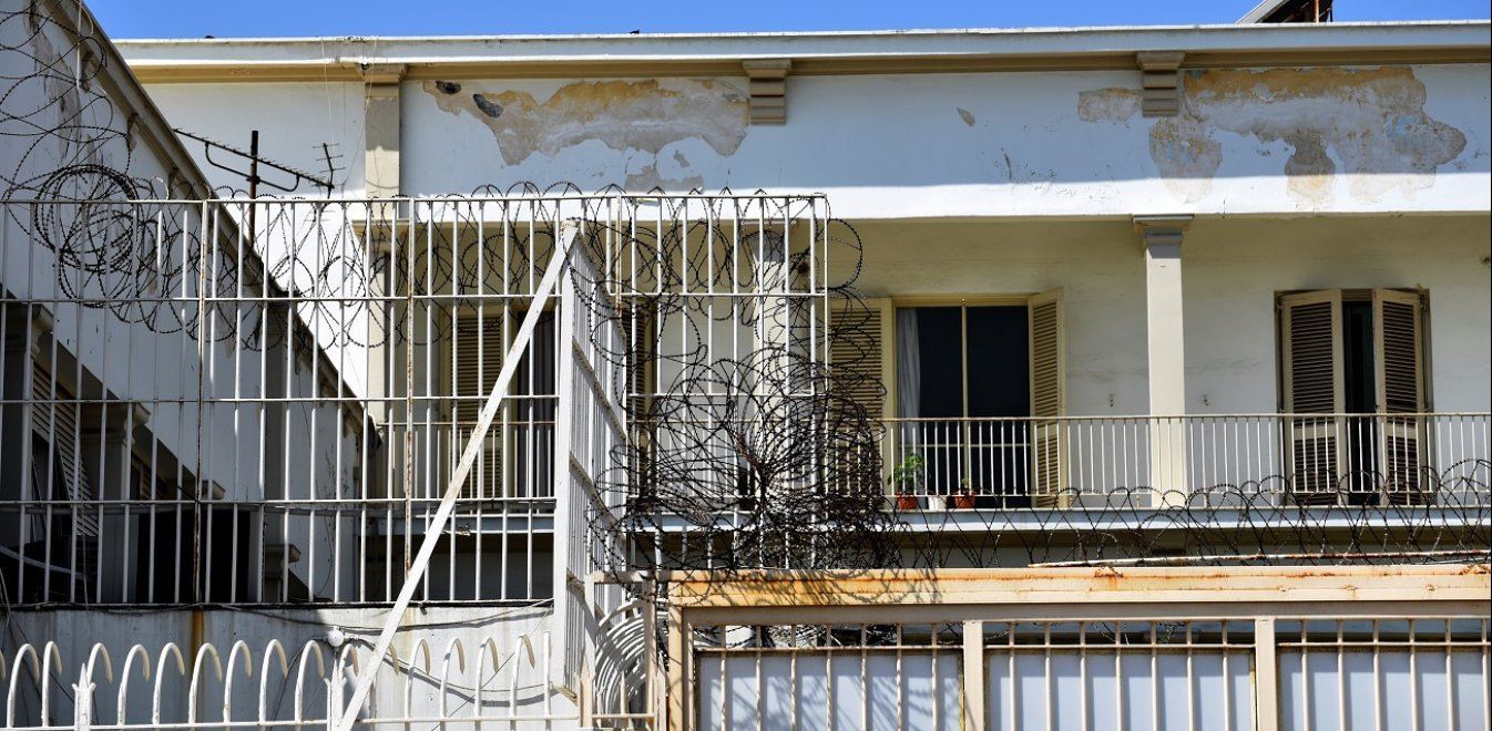 Αλβανική μαφία Κορυδαλλού: Συμβόλαια θανάτου, εκβιασμοί και ναρκωτικά