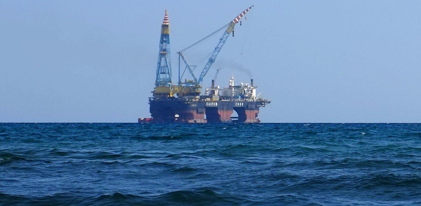 Ντονμέζ: Η Τουρκία σχεδιάζει γεωτρήσεις στο πλαίσιο της συμφωνίας με Λιβύη