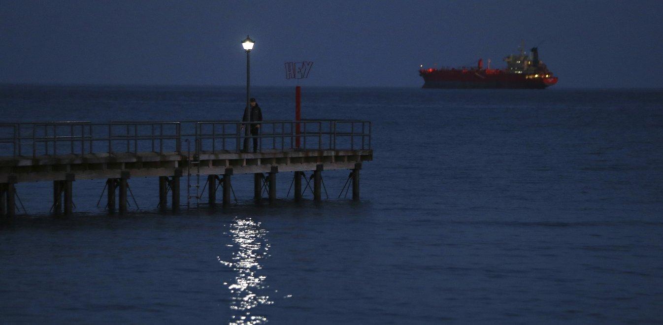 Κυπριακή ΑΟΖ: Γεώτρηση σε νέο σημείο αρχίζει η ExxonMobil