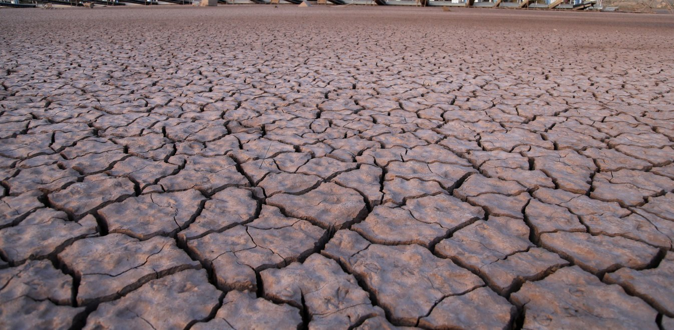 IPCC για κλιματική αλλαγή: Πάρτε μέτρα για την καταπόλεμησή της τώρα