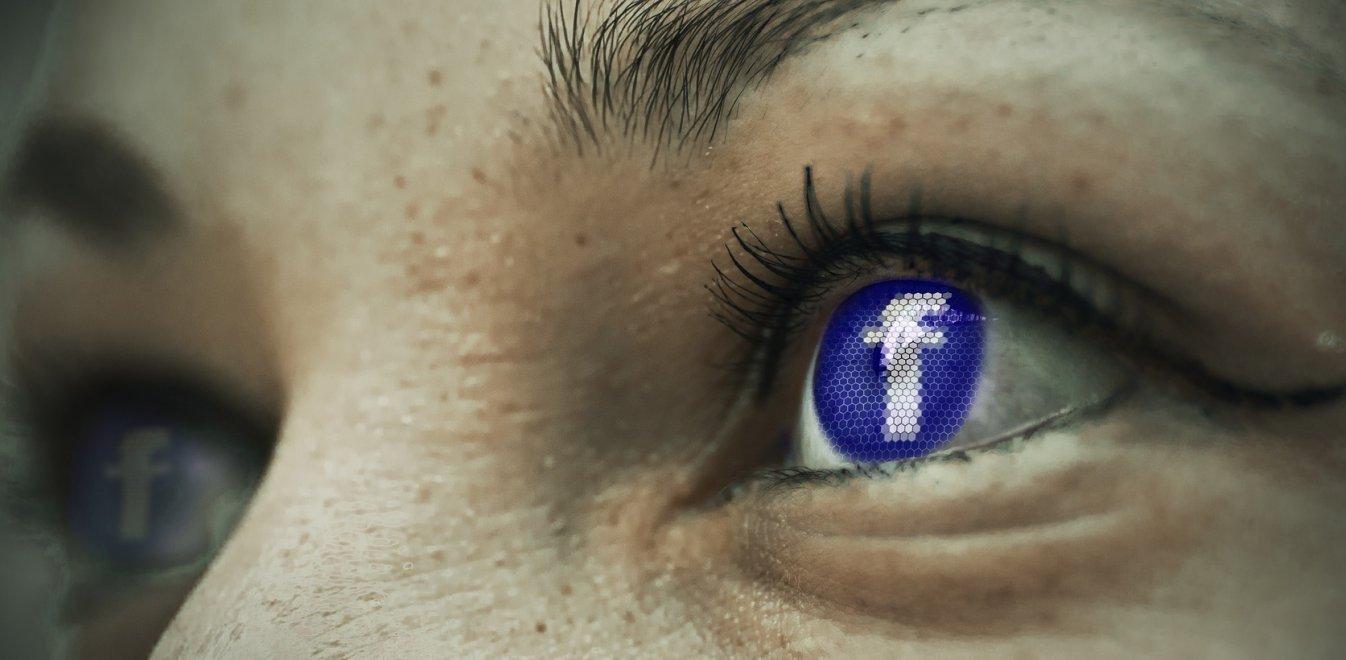 Δεύτερη μέρα στο... σκοτάδι το Facebook, το Instagram και το Whatsapp