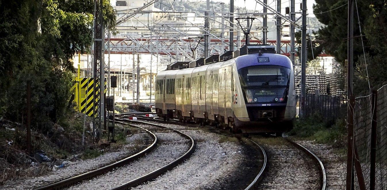 Νέες απεργίες σε τρένα, μετρό και προαστιακό την ερχόμενη εβδομάδα