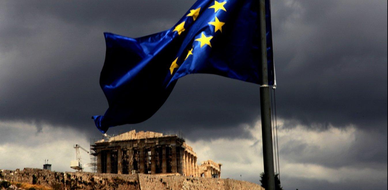 Αποτέλεσμα εικόνας για DW: Η Ελλάδα καλωσορίζει τις επενδύσεις