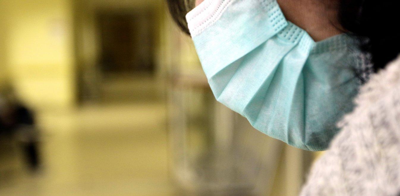 Γρίπη Η1Ν1: Στους 41 οι νεκροί - 150 νοσηλεύονται στη ΜΕΘ