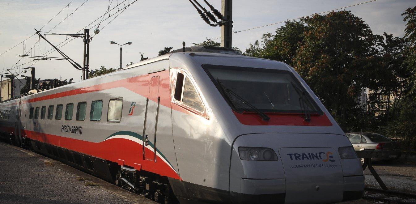 Αποκλειστικό: Οι νέοι δρόμοι της Ελλάδας - Το σχέδιο για τις μεταφορές
