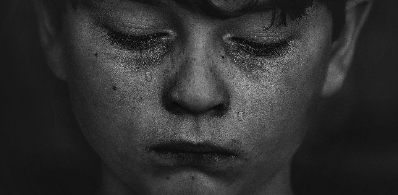 Κρήτη: Κλείδωσαν το παιδί τους στην τουαλέτα κι έφυγαν