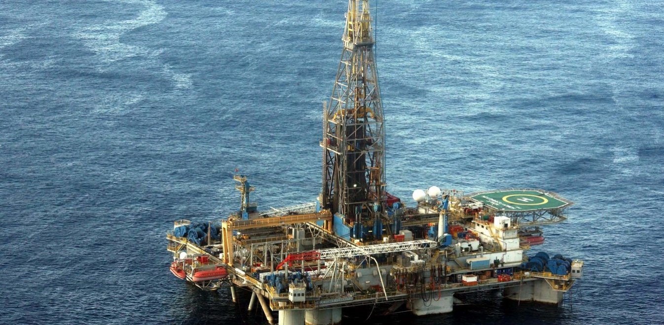 Ο «Γλαύκος» αλλάζει τους όρους: Ενεργειακός άσος στο µανίκι Ελλάδας - Κύπρου