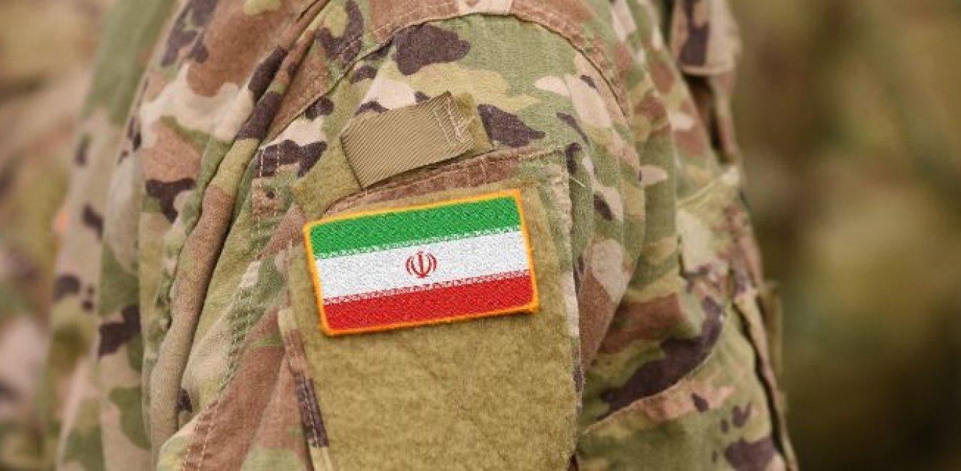 Επίθεση «καμικάζι» στο Ιράν: Στους 41 οι νεκροί