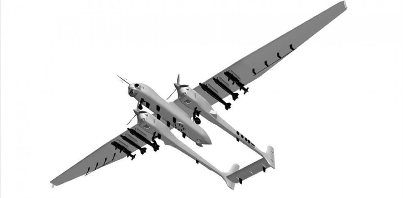 Αυτά είναι τα νέα τουρκικά drones που θα πετάνε πάνω από το Αιγαίο