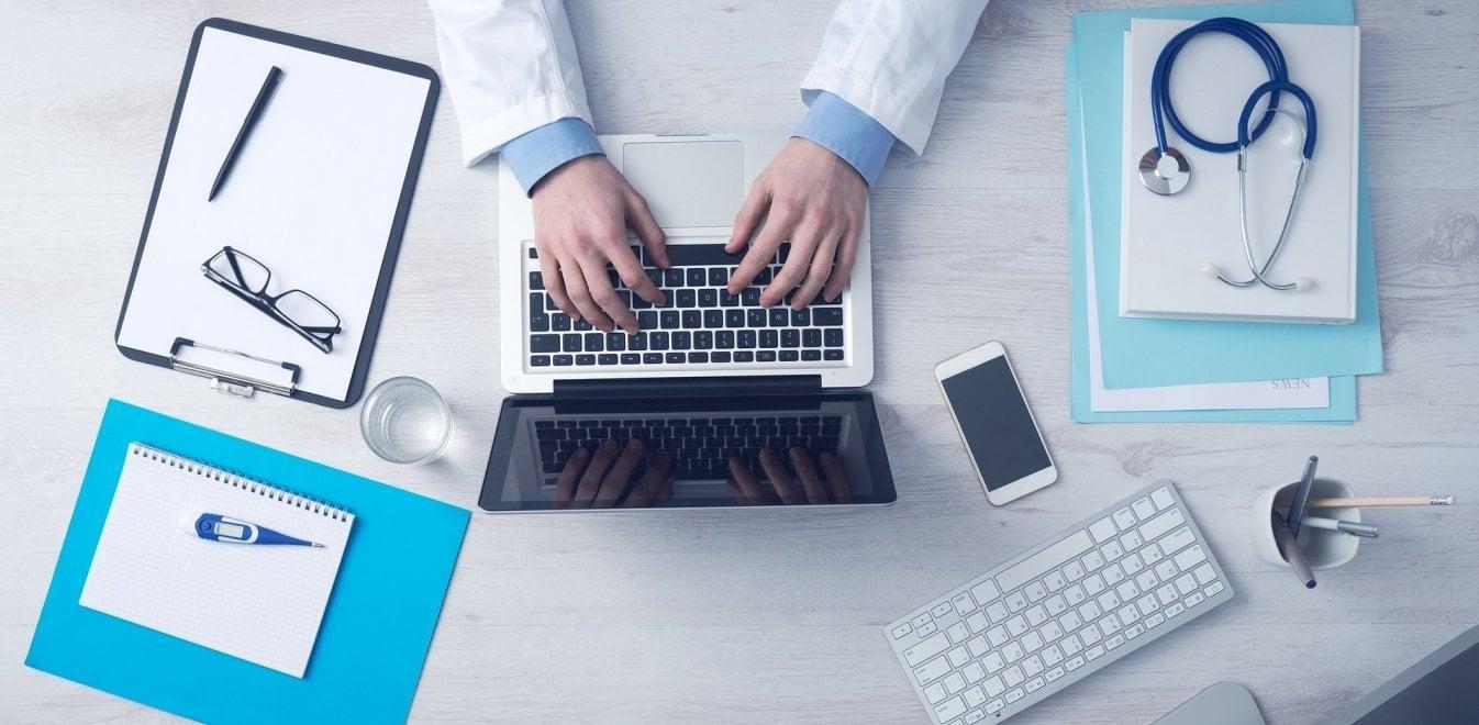 Διοικητές νοσοκομείων: «Αγνοούνται» τα βιογραφικά - Άγριες πιέσεις για νέες αλλαγές