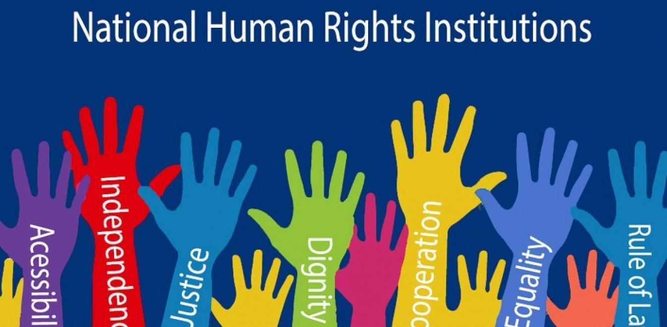 fac human rights groups - 870×489