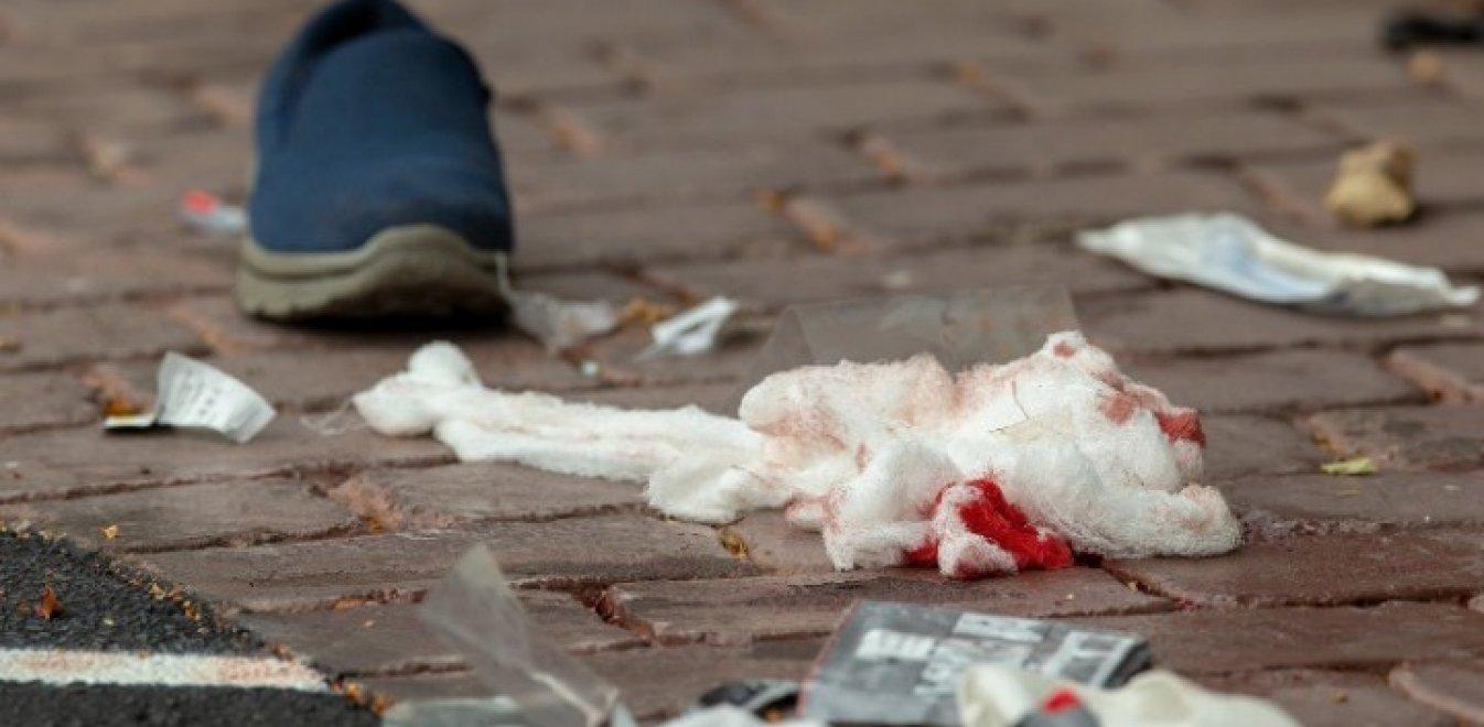 Νέα Ζηλανδία: Στους 40 οι νεκροί από επιθέσεις σε δύο τεμένη (vid)