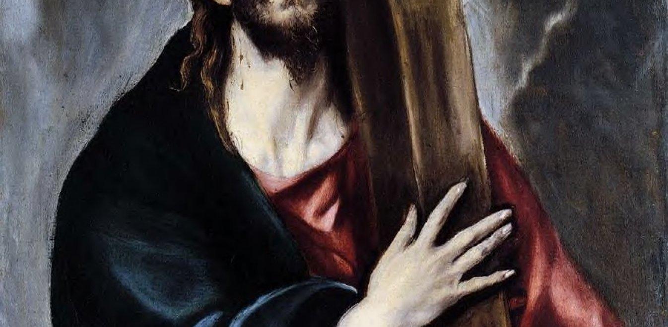 Αποτέλεσμα εικόνας για ας σηκώσει Τον Σταυρό Του