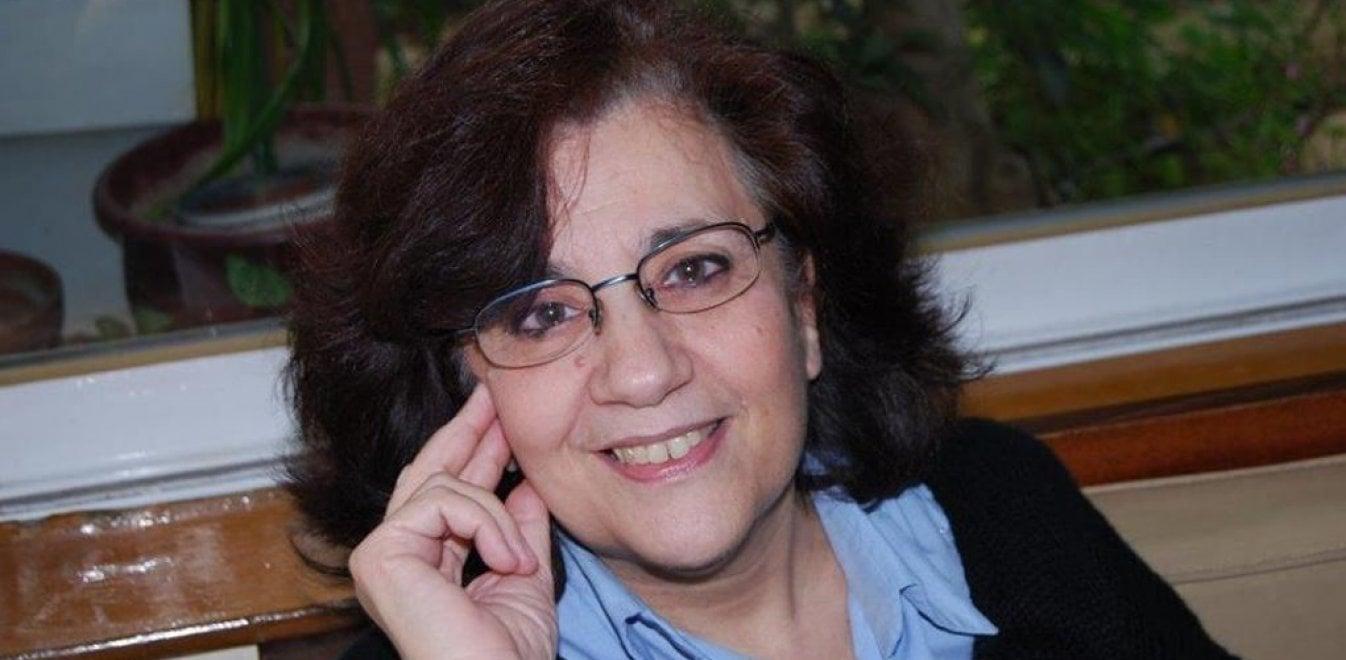 Μάρω Βαμβουνάκη: Οι γυναίκες «σκλαβώθηκαν» από την ελευθερία των επιλογών τους