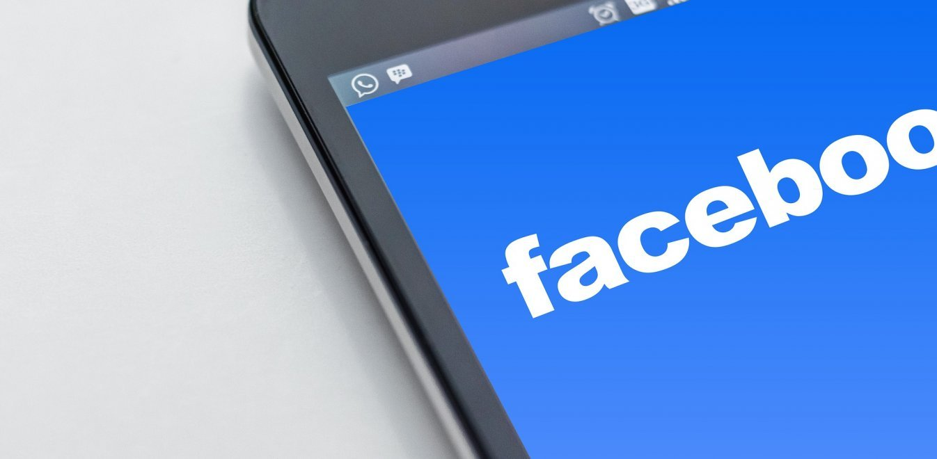 We have unique system to connect people using Facebook groups, Facebook pages, mobile apps.