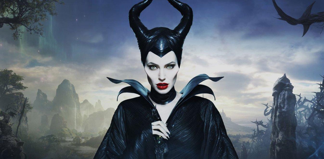 Αντζελίνα Τζολί: Το πρώτο τρέιλερ από τη ταινία «Maleficent: Mistress of Evil» (vid)