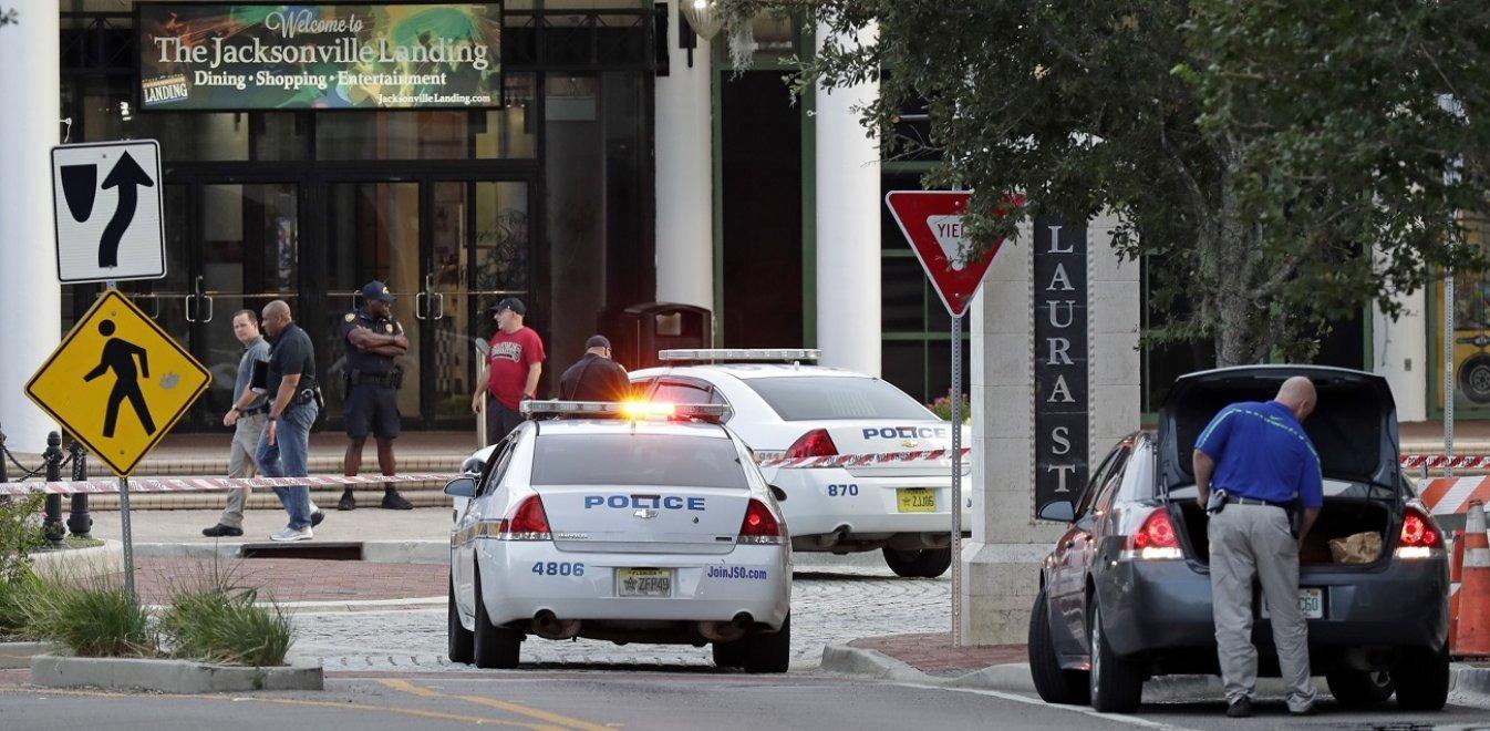 Αστυνομικοί που χρονολογούνται