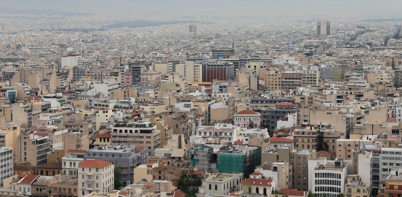 Κτηματολόγιο: Ποιοι επαγγελματίες θα μπαίνουν με ένα κλικ μέσω gov.gr