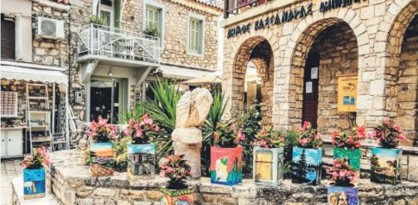 """Αποτέλεσμα εικόνας για χαλκιδική πολη"""""""